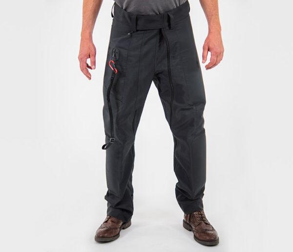 Sur Pantalon Airbag
